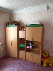 Сдается в аренду Квартира, район Буденновский, город Донецк, Украина