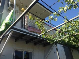 Продается Дом, Товарная  20, район Киевский, город Донецк, Украина