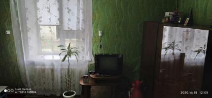 Продается Дом, Гагринская , район Пролетарский, город Донецк, Украина