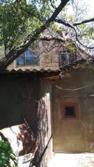 Продается Дом, Рубенса , район Киевский, город Донецк, Украина