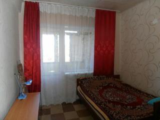 Продается Квартира, Бирюзова  1, район Кировский, город Донецк, Украина