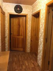 Продается Квартира, пер.Коломенский , район Киевский, город Донецк, Украина