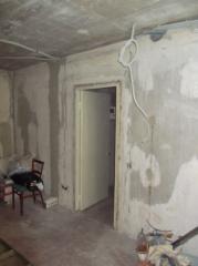 Продается Квартира, Щетинина 7, район Пролетарский, город Донецк, Украина