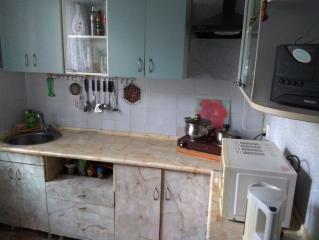 Продается Квартира, Карамзина , район Петровский, город Донецк, Украина