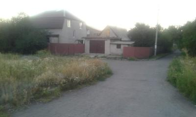 Продается Дом, Герасименко , район Пролетарский, город Донецк, Украина