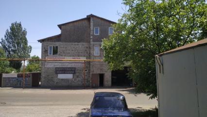 Сдается в аренду Помещение, Экономическая , район Киевский, город Донецк, Украина