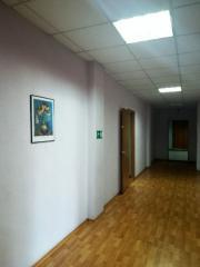 Сдается в аренду Помещение, Таежная , район Калининский, город Донецк, Украина