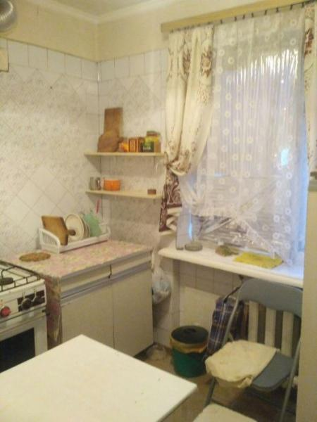 Сдается 1-комн. Комнаты, 0 м² - цена 2500 руб. (Объявление:№ 80403) Фото 6
