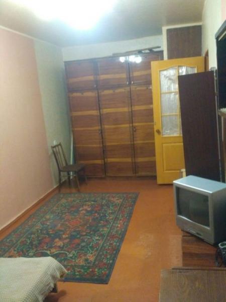 Сдается 1-комн. Комнаты, 0 м² - цена 2500 руб. (Объявление:№ 80403) Фото 3