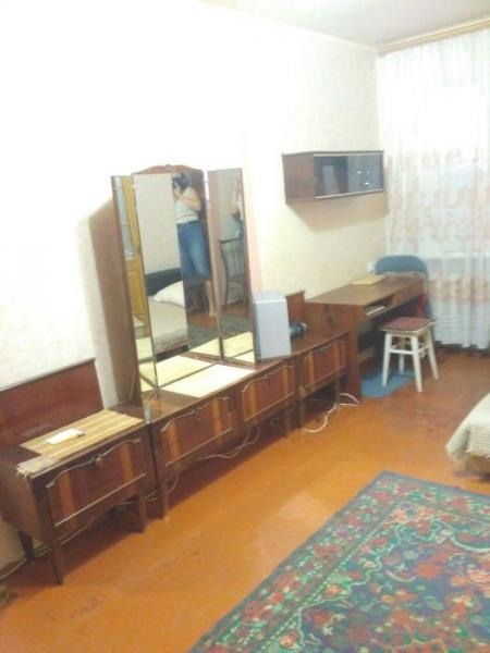 Сдается 1-комн. Комнаты, 0 м² - цена 2500 руб. (Объявление:№ 80403) Фото 2