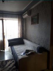 Продается Квартира, Гастрономическая  , район Пролетарский, город Донецк, Украина