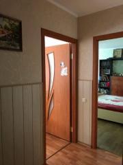 Продается Дом, Жмуры  17, район Киевский, город Донецк, Украина