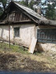 Продается Дом, Ткаченко , район Ленинский, город Донецк, Украина