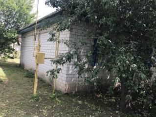 Продается Дом, Вишнева  6, район Пролетарский, город Донецк, Украина