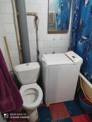 Продается Квартира, бул.Шахтостроителей , район Калининский, город Донецк, Украина