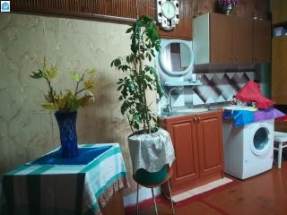 Продается Дом, Сахалинская , район Ленинский, город Донецк, Украина