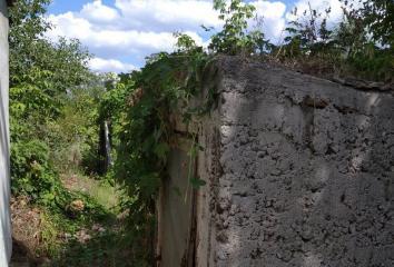 Продается Дом, Первомайская , район Пролетарский, город Донецк, Украина