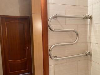 Продается Квартира, Челюскинцев 271, район Киевский, город Донецк, Украина