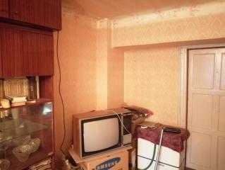 Продается Комнаты, Е. Жукова  56, район Куйбышевский, город Донецк, Украина
