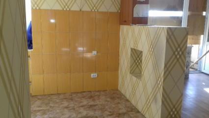 Продается Квартира, Привокзальная 20, район Киевский, город Донецк, Украина