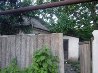 Продается Дом, Лысенко2 , район Куйбышевский, город Донецк, Украина
