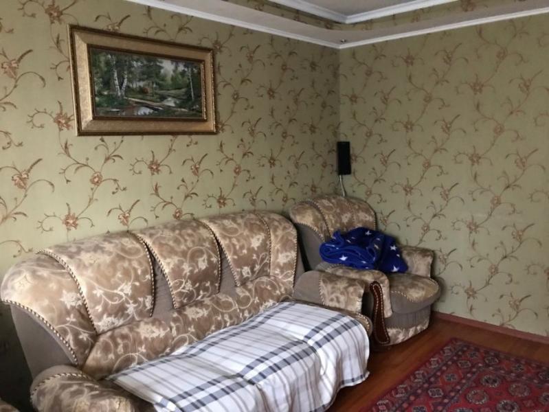 Продажа, 80522, Пролетарский район