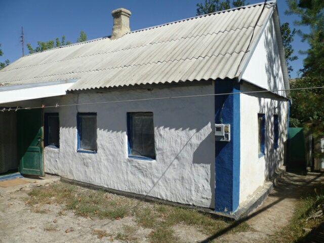 Продажа, 80523, Ленинский район