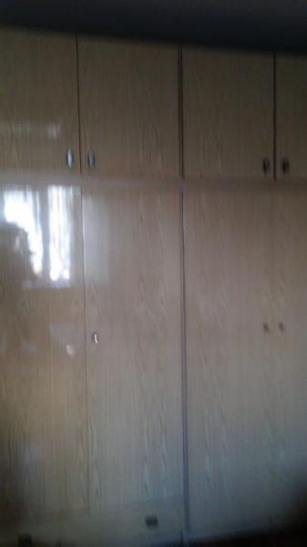 Продажа, 80532, Ворошиловский район