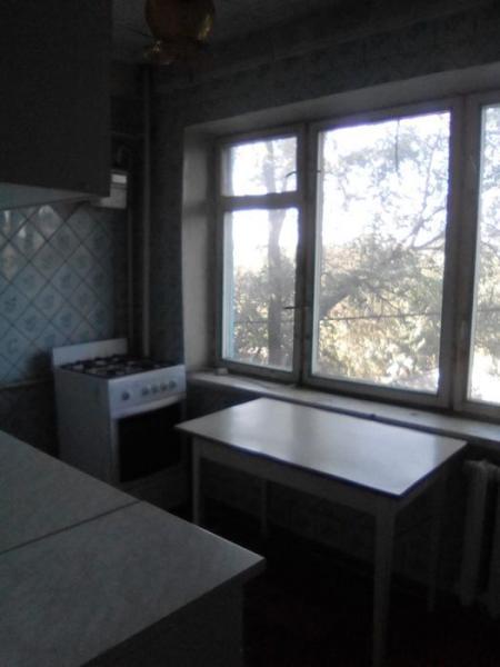 Продажа, 80533, Петровский район