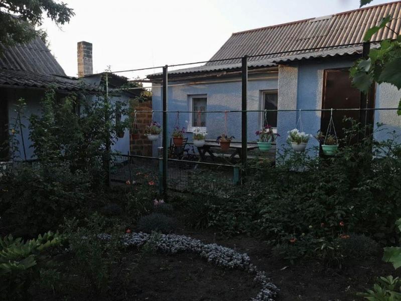 Продажа, 80534, Кировский район