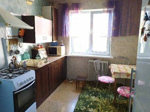 Сдается 1-комн. Комнаты, 68 м² - цена 2500 руб. (Объявление:№ 80547) Фото 3
