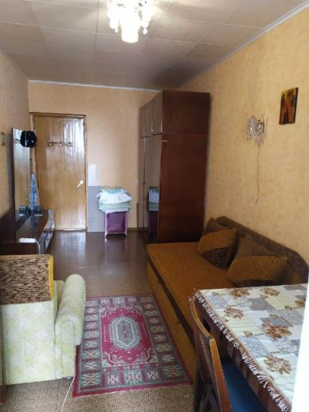 Сдается 1-комн. Комнаты, 68 м² - цена 2500 руб. (Объявление:№ 80547) Фото 1