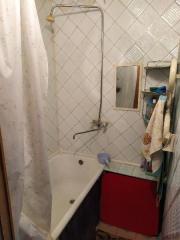 Сдается в аренду Комнаты, пр. Мира 3, район Ворошиловский, город Донецк, Украина