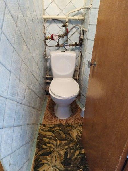Сдается 1-комн. Комнаты, 68 м² - цена 2500 руб. (Объявление:№ 80547) Фото 4