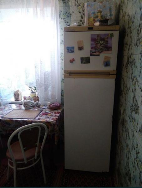 Продажа, 80552, Ленинский район