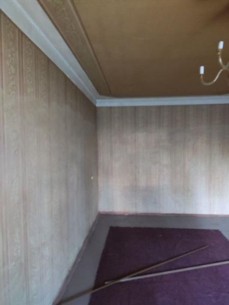 Продажа, 80553, Киевский район
