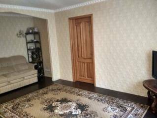 Продается Квартира, Левицкого , район Киевский, город Донецк, Украина