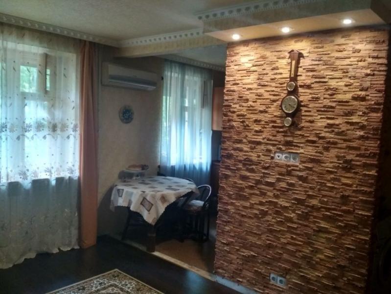 Продажа, 80558, Киевский район