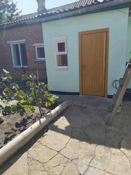 Продажа, 80560, Петровский район