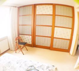 Продается Квартира, Роза Люксембург , район Ворошиловский, город Донецк, Украина