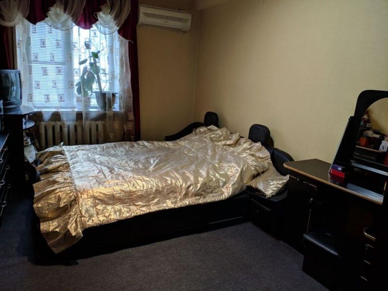 Продажа, 80596, Куйбышевский район