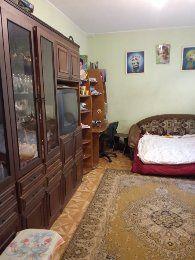 Продажа, 80612, Ленинский район