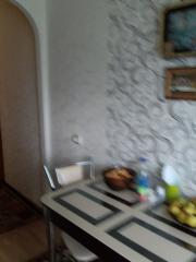 Продается Квартира, Набережная , район Ворошиловский, город Донецк, Украина
