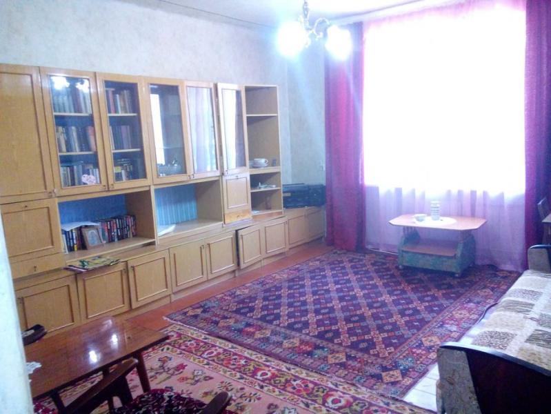 Продажа, 80615, Ленинский район