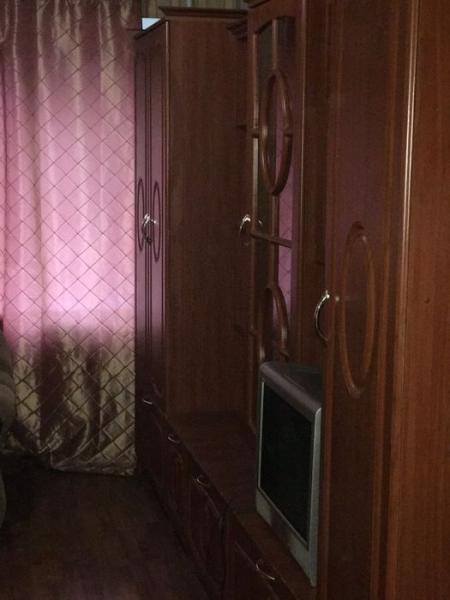 Продажа, 80618, Ленинский район