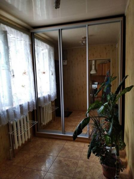Продажа, 80629, Кировский район