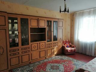 Продается Квартира, Щипачова  35, район Петровский, город Донецк, Украина