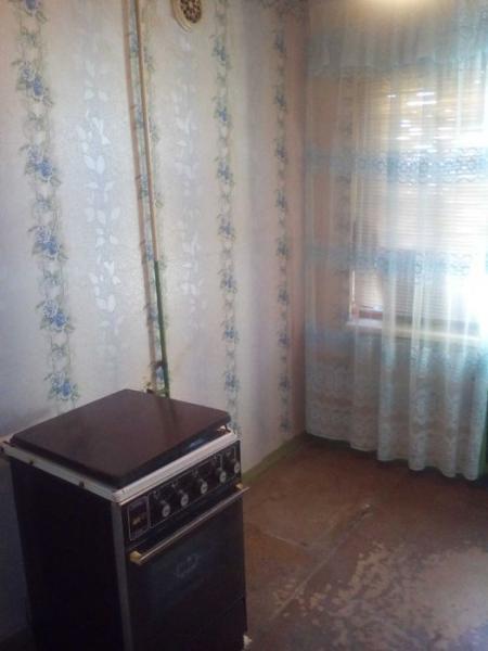 Продажа, 80639, Пролетарский район