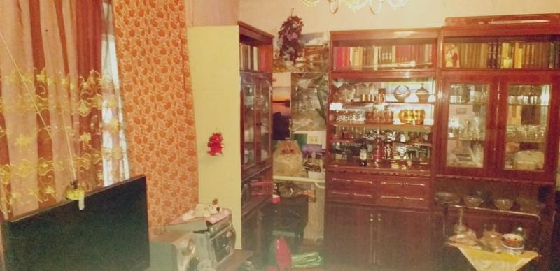 Продажа, 80641, Ленинский район