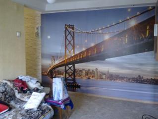 Продается Квартира, проспектт Гринкевича , район Ворошиловский, город Донецк, Украина